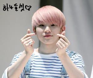 Seventeen, jihoon, and lee jihoon image