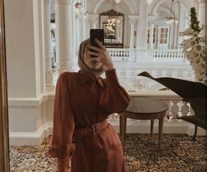 interior design, mirror, and palace image