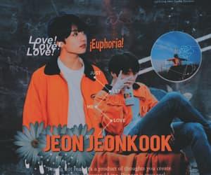 edits, bts, and jeonkook image