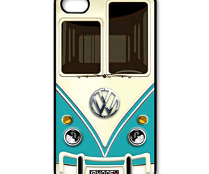 bug, buggy, and iphone case image