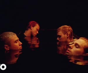 easier, vevo, and 5sos image