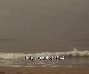 1944, italy, and scenery image
