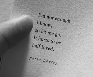 quotes and perry poetry image