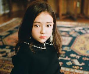 Ella, girls, and korean girls image