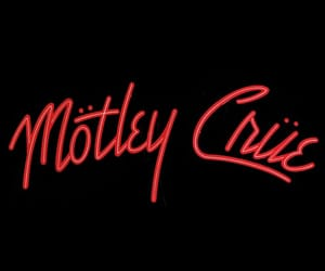 headers, motley crue, and headers collage image