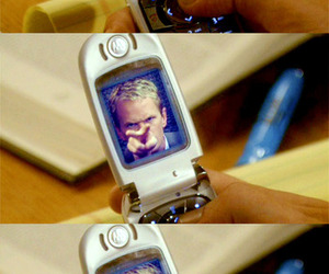Barney Stinson, how i met your mother, and funny image