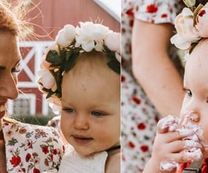 little people, big world, and audrey roloff image