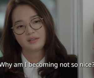 asian, quote, and subtitles image