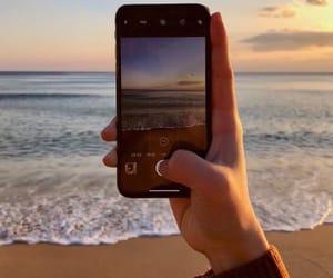 aesthetics, iphone, and korean image
