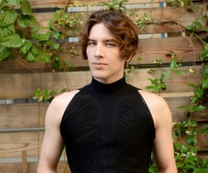 american horror story and cody fern image