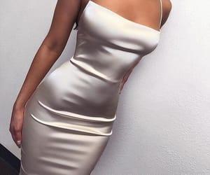 fashion and sexy image