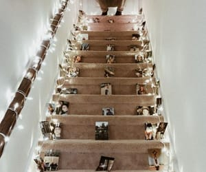 decor, Easy, and it image
