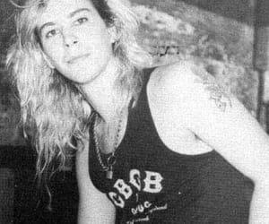 duff mckagan, Guns N Roses, and gnr image