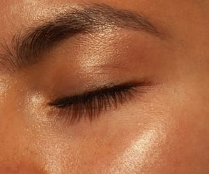 skin, beauty, and makeup image