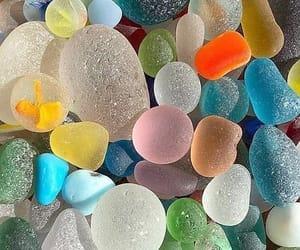 sea glass image