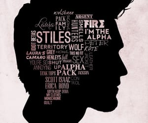 Image by Teen Wolf Forever