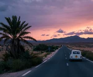 Algeria, beautiful, and life image
