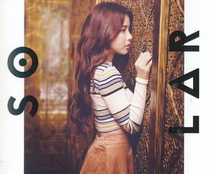 closet, leader, and yongsun image