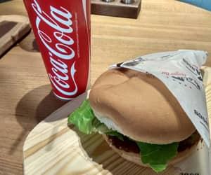 armenia, coca-cola, and drink image
