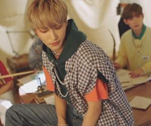 idol, comeback, and kpop image