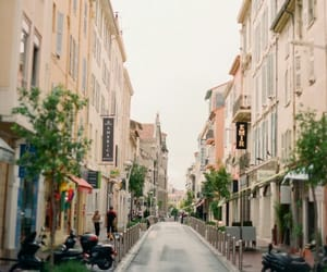 adventure, beautiful, and europe image