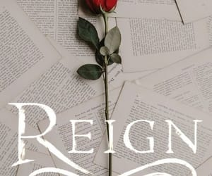 wallpaper and reign image