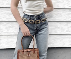 kelsey, outfit inspiration, and outfit image
