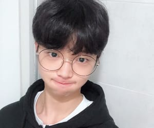 x1, produce x 101, and dongpyo image