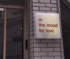 aesthetic, art, and mood image