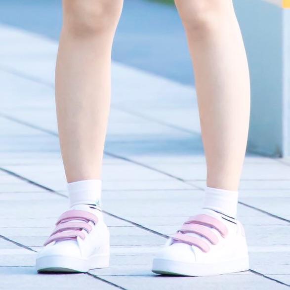 fashion, kpop, and shoes image