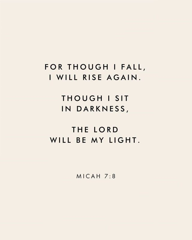 micah inspirational quotes encouraging quotes motivational