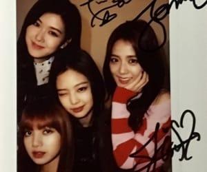 kpop, lalisa manoban, and lisa image