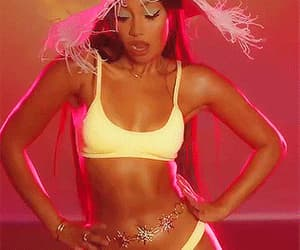 barbie, brown hair, and music video image