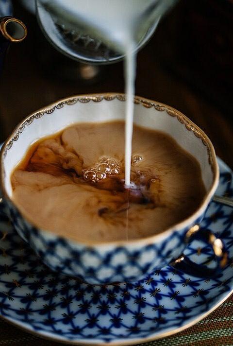 article, beverages, and Cinnamon image