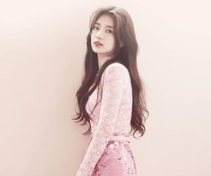 bae suzy, kpop, and beautiful image