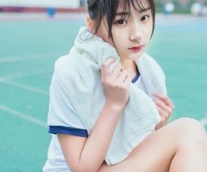 Image by Tsang Eric