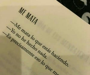 frases, books, and nada image
