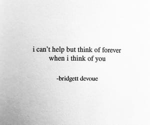 forever, you, and help image