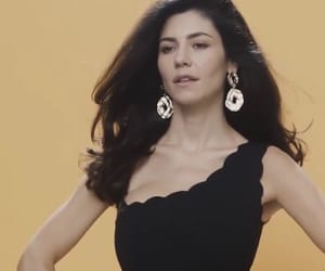 marina diamandis and lq image
