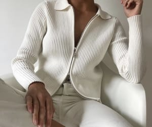 beige, inspo, and body image