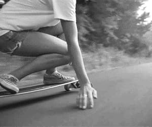 gif, mood lovely relax, and skate gif holiday image