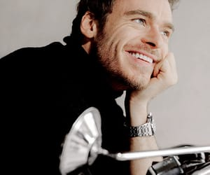 richard madden and Hot image
