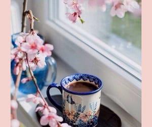 arabic, good morning, and morning image