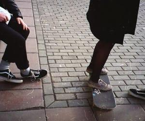 alternative and skate image