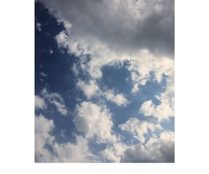 clouds, photograph, and dr image