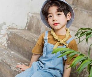asian boy, ulzzang, and ulzzang kid image