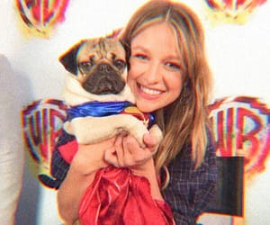 that 70s show and melissa benoist image