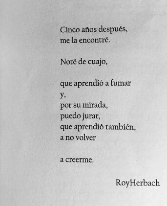 1000 Images About Frases Tumblr On We Heart It See More