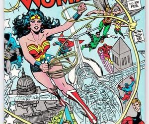 DC image