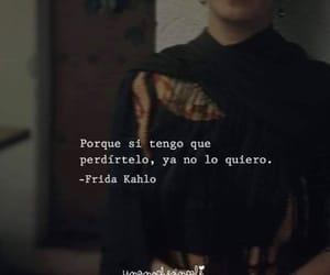 frida kahlo and notes image